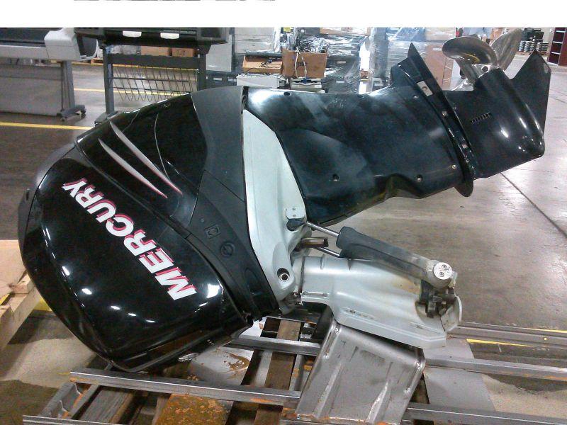 yamaha 60hp 4 stroke outboard boat engine 2014 yamaha
