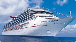 Sales Executives - Cruise Ships