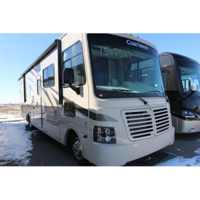2014 Pursuit 29SBP - $94,995.00