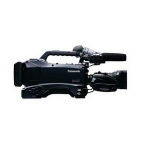 Buy Discount Panasonic AG-HPX303 from china