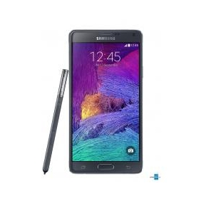 Samsung Galaxy Note 4 SM-N910 4G LTE 32GB Four Colours Unlocked Phone