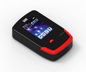 Car remote control blocker , remote signal blocker electric