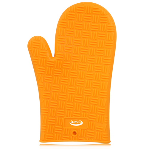 Wholesale Unique Silicone Oven Mitt from China