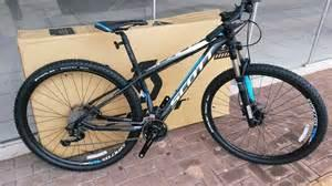 FOR SALE2014 Bikes,Trek,Scott Genius,Specialized,Cannondale & Giant Anthem Bikes