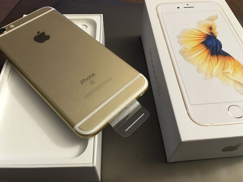 Bulk order for apple iphone 6s/6splus and samsung galaxy s7