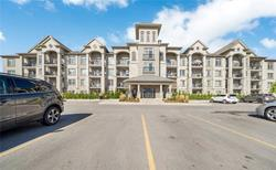 2 Bedroom Condo Apartment in Dempsey, Milton