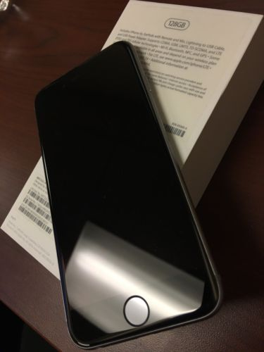BRAND NEW Samsung Galaxy S7 Edge 32GB
