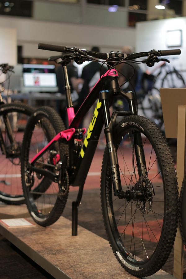 For sales:2017 Trek,Santa Cruz,Scott Spark,Specialized bikes