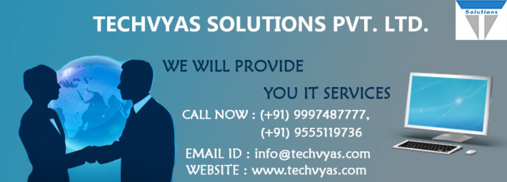 It company in noida