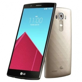 LG G4 5.5' Unlocked 32GB 16MP Android 4G LTE Smartphone