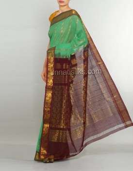 Online shopping for traditional wear sarees by unnatisilks