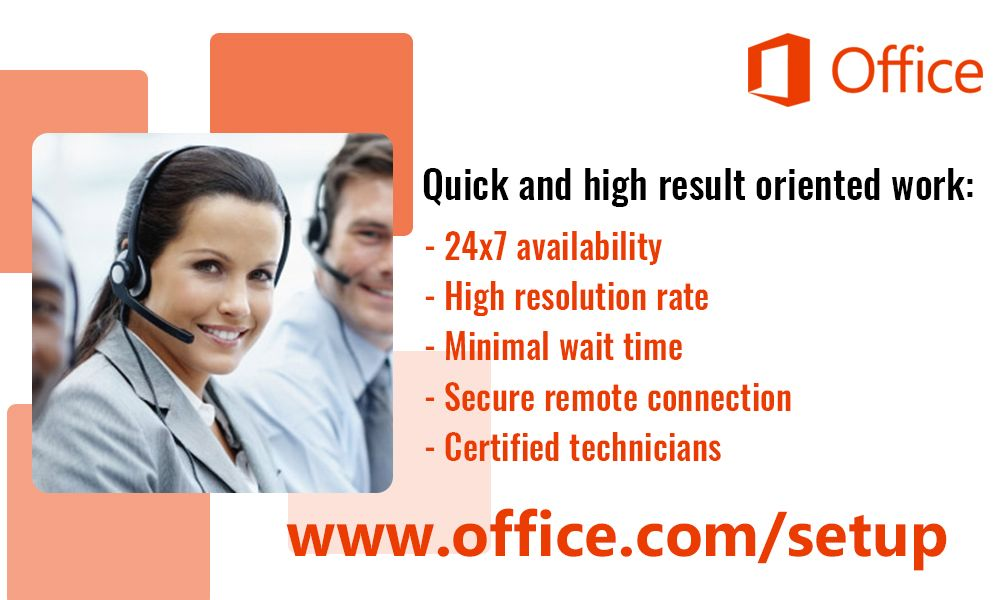 Www.office.com/setup | Enter Office Setup Key | Install Office