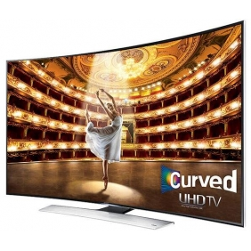 20% OFF Wholesale Samsung QN55Q8FNB 4K UHD TV in China