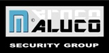 Internationally accredited certification for Bodyguard