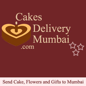 Cakes to compliment your celebration a tasty manner