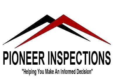 MOLD IISPECTION AND ASBESTOS TESTING