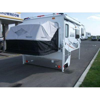 2011 Lance Camper 830 Truck Camper 24 995 00