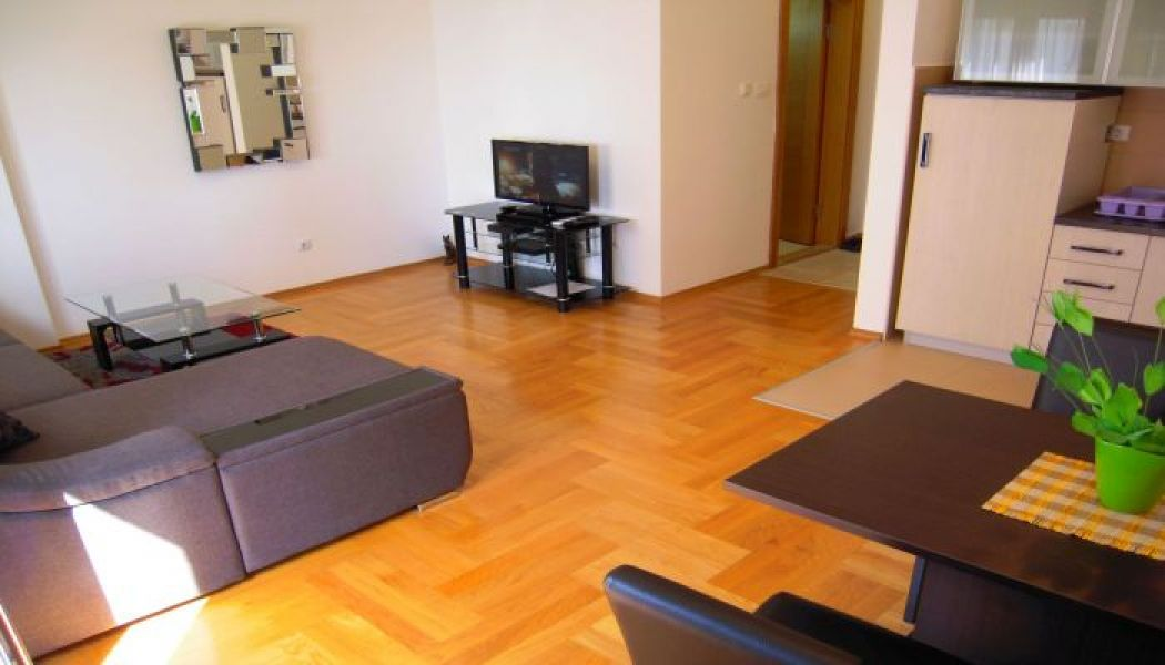 Short rentals in podgorica, cheap rentals, rent by night, rent by week, rent a flat