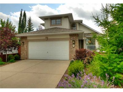 Riverbend House for Sale: 239 Riverview CI SE Calgary
