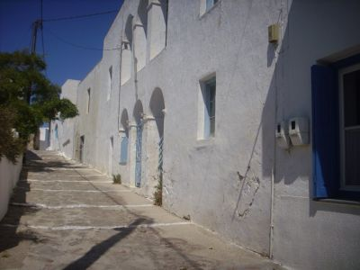 Greece Cyclades island of Milos , for sale various  sizes , resort houses, apartmentss, land