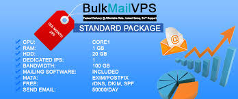 Happy New Year Send Unlimited Email With 25% Discount