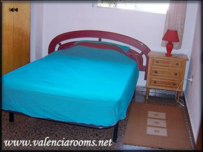 Looking for budget lodging in Valencia? Centrally located?ValenciaRooms.net offering excellent accom
