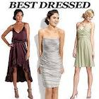 Fashion party dresses on a wholesale for next two weeks