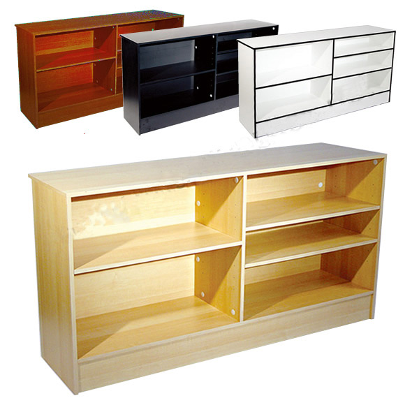Cheap Kitchen Cabinets Vancouver: Glass Display Showcase Cabinet-Wholesale Cash Counter