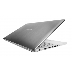 ASUS N550JK-DB74T 15.6' Full-HD Touchscreen Quad Core i7 Laptop