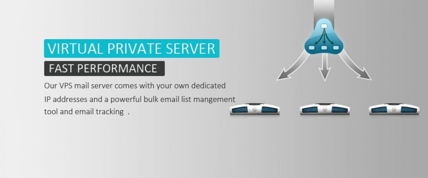 Powerful SMTP Service  Advanced SMTP Infrastructure