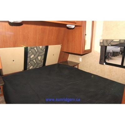 dutchmen bhds travel trailer