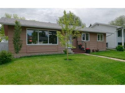 Maple Ridge House for Sale: 10836 Mapleford RD SE