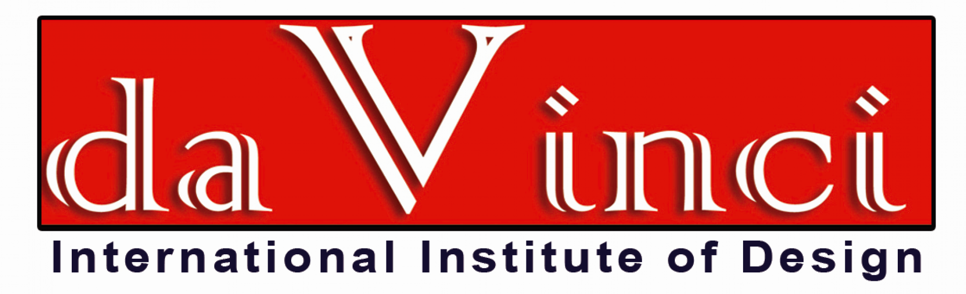 The teaching staff in da Vinci international institute of design is exemplary as we provide top-notc