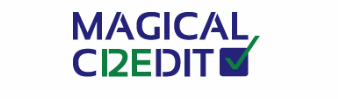 Magical Credit Loans