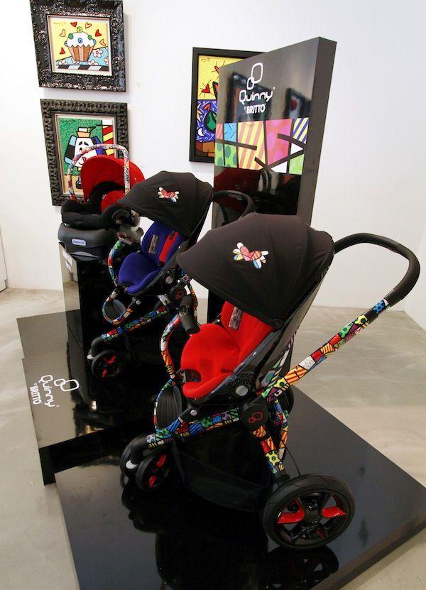 For Sale Brand New Stokke Xplory Basic Stroller 2013