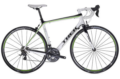 FOR SALE:NEW 2014 Trek,Specialized,Scott Genius,Cannondale & Giant Anthem Bikes