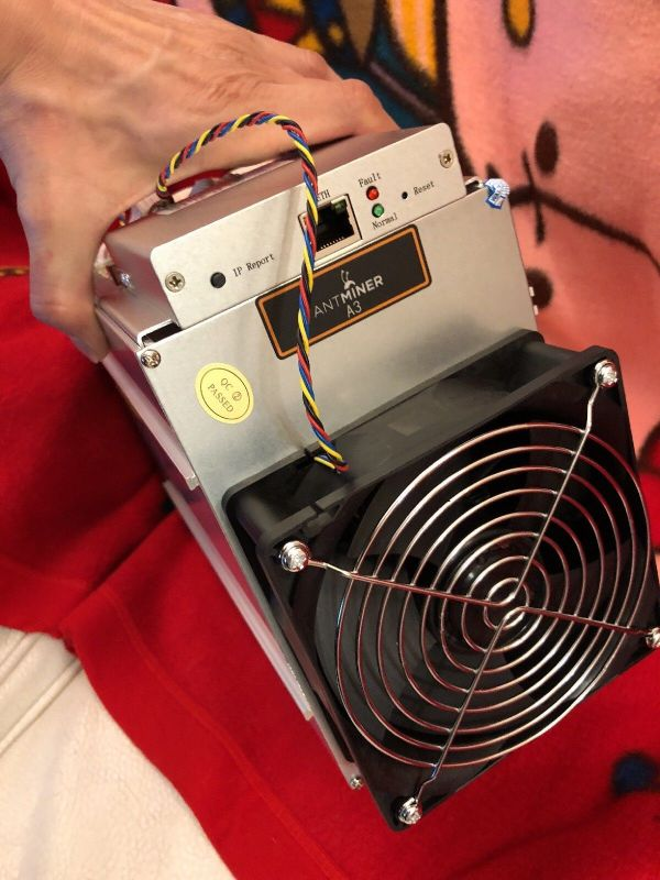 Antminer S9 14TH/s / AntMiner A3 /CDJ 2000-nexus2, WhatsApp +18582527657