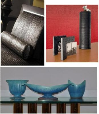 Interior Decorative products (shahid88)
