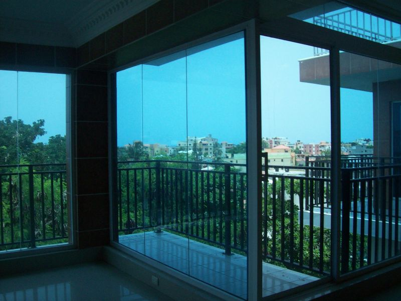 Super penthouse in SANTO DOMINGO RD