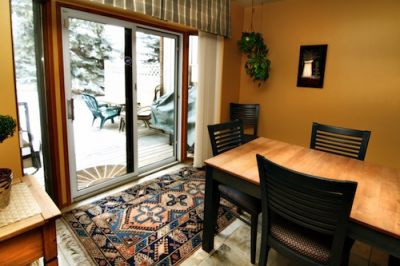PRICE REDUCED: Bayview Condo for Sale: 19 68 Baycrest PL SW