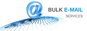 Grow Sales and Profits with Bulk Mail VPS Email Marketing