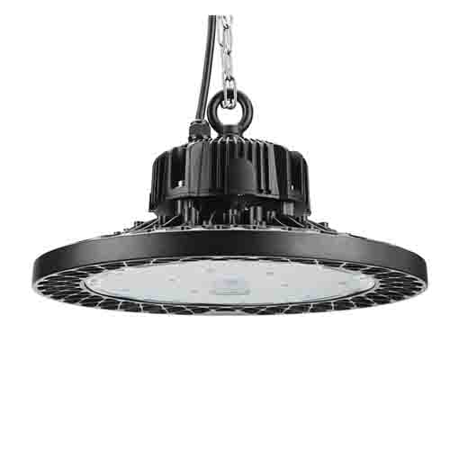 Who is china professional UFO led high bay light manufacturers?