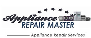 Appliance Repair Master in Manassas Virginia