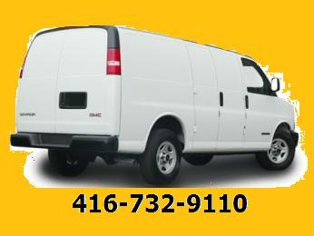 home depot sherbrooke quebec with Small Moves Courier Services Cargo Van Rent Call Now 416 732 9110 33205 on Awards And Recognition also Star cite duplessis  reamenagement du cinema en centre  mercial0 furthermore Black 2002 Chrysler Intrepid 954477 Gestionautomobileplusinc likewise Small Moves Courier Services Cargo Van Rent Call Now 416 732 9110 33205 further Index.