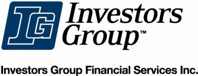 Financial Consultants - Investors Group Inc.
