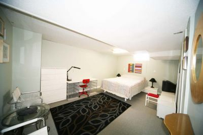 Rooms For Rent Markham On