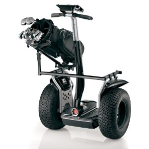 Brand New Original Segway:Segway i2 Personal Transporter:Segway x2:x2golf with full accessories F/S
