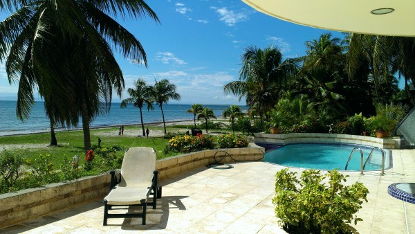 Isla Margarita, Caribbean, the best vacation apartments