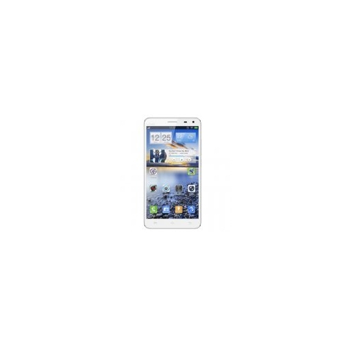 Vivo Xplay X5/X510W 16G Hi-Fi Android 4.2 Quad Core 1.7GHz Single SIM 5.7 inch FHD 13.0MP 3G WCDMA