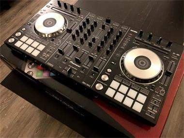 Available Yamaha Tyros 5, Pioneer DJ CDJ 2000, Korg PA4X WHATSAPP: +1 825 994-3253